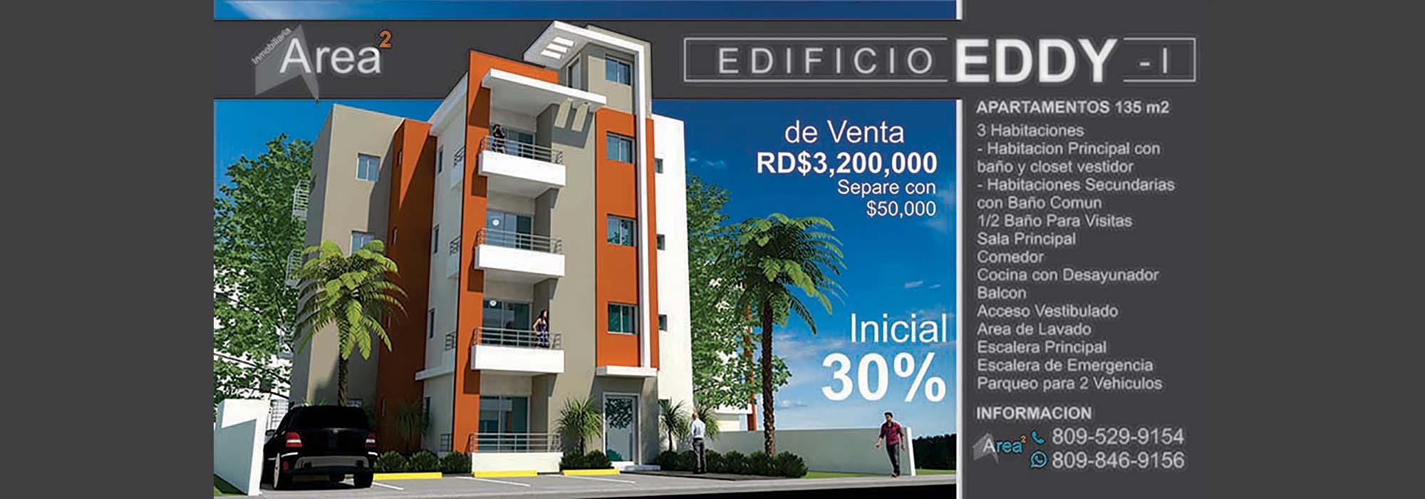 Edificio Eddy-1